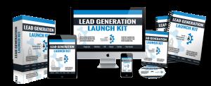 Lead-gen.png