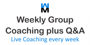 Weekly-Group-Coaching.png