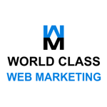 World-Class-Web-Marketing-Course-Logo-page.png