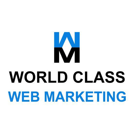 World-Class-Web-Marketing-Course-Logo.jpg
