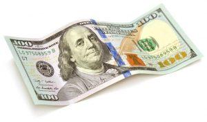 digital-marketing-courses-100dollars.jpg