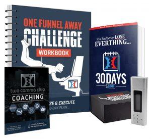 digital-marketing-courses-Challenge-kit-bundle-min.jpg
