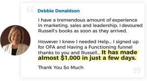 digital-marketing-courses-OFA-Testimonials_1.15-min.jpg