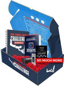 digital-marketing-courses-challengebox3-min.jpg